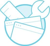 ferramientas online