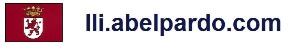 lli.abelpardo.com